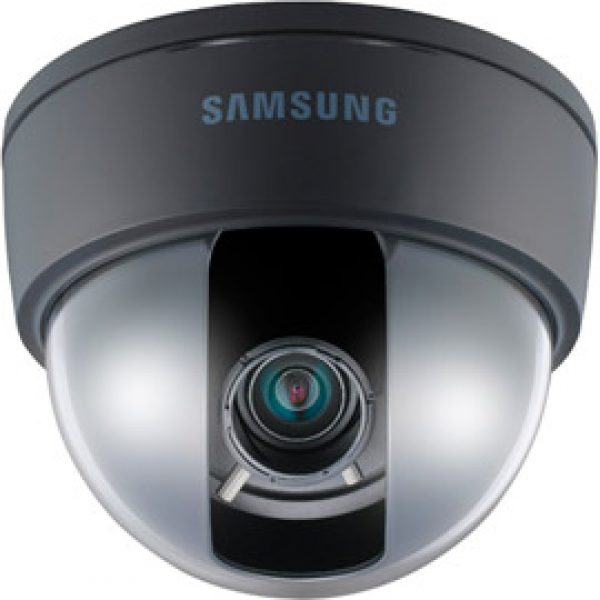 Samsung SCD 2080 Security Camera