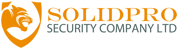 SolidPro Security Limited
