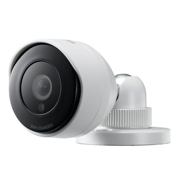 SmartCam HD Outdoor 1080p Full HD WiFi Camera