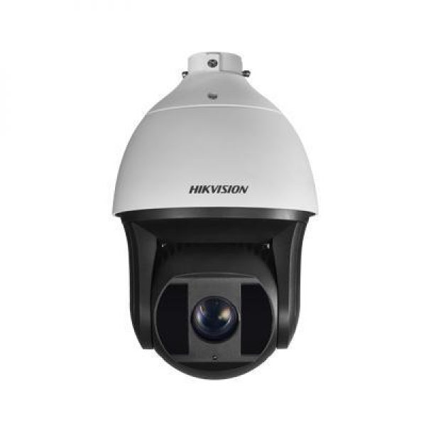 Hikvision Network IR Speed Dome