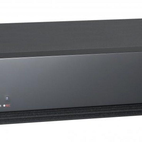 Samsung 4CH H.264 Premium DVR